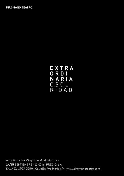 extraordinaria-oscuridad-2-01 -