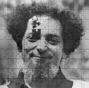 perec-puzzle-piece -