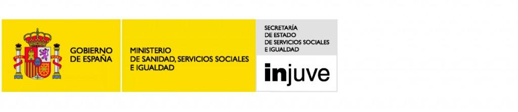 injuve_logo-02 -
